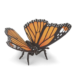 papo Spielfigur Schmetterling