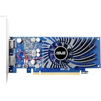 Asus GeForce GT 1030 2G-BRK 2GB GDDR5 1228MHz (90YV0AT2-M0NA00)