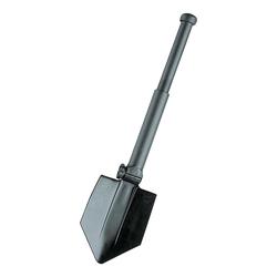 Glock Feldspaten, mit Säge im Griff, ohne Tasche (Artikel-Nr.: 619311)