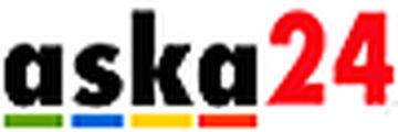 Aska24