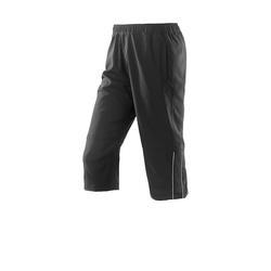Fischerhose MARVIN JOY sportswear black