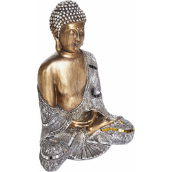 pajoma Buddhafigur Buddha