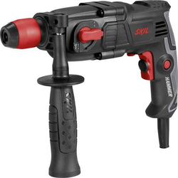 SKIL 1736 AA SDS-Plus-Bohrhammer 400W