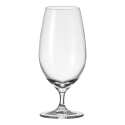 LEONARDO Bierglas Cheers Biertulpe 430 ml 61637