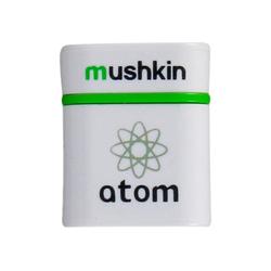 Mushkin atom 128 GB, USB-A 3.2 Gen 1 Speicherkarte