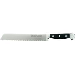 Güde Messer Solingen Brotmesser Güde Alpha Brotmesser 21 cm
