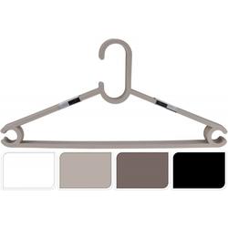 Kleiderbügel EASY (BH 40x19 cm)