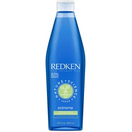 Redken Nature + Science Extreme 300 ml