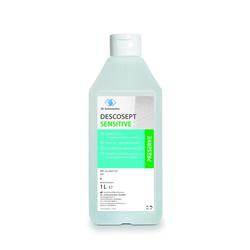 Dr. Schumacher Descosept Sensitive 1 L