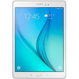 Samsung Galaxy Tab S2 9,7 2016 32 GB Wi-Fi + LTE weiß