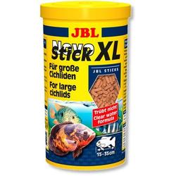 JBL NovoStick XL 5,5l l DE/UK FR/NL