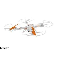 XciteRC Rocket 260 3D inkl. 2 MP Kamera (15002120)