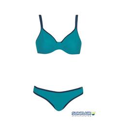 Sunflair Bügel-Bikini Sunflair Damen-Bikini 38B