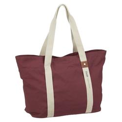 Zwei Reisetasche Yoga Y500 rot