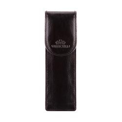 Kugelschreiber-Etui 21-2-169-1