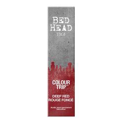 Tigi BH Colourtrip Deep Red (90 ml)