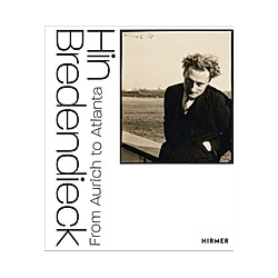 Hin Bredendieck - Buch