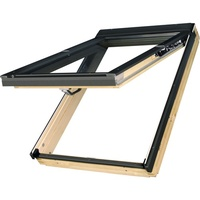Fakro Klapp-Schwingfenster FPP-V U3 55 x 98 cm