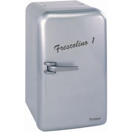 Trisa Frescolino 1 silber