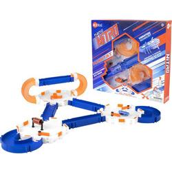 HexBug Nano Nitro Habitat-Set Spielzeug Roboter