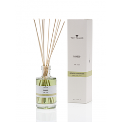 Tom Tailor Bamboo 200 ml