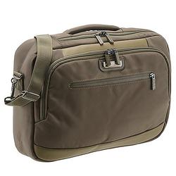 March 15 Trading Bags Take away Laptoptasche 42 cm - bronze
