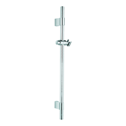 Grohe Brausestange Metall 28797 600 mm