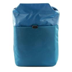 Thule Rucksack Spira blau
