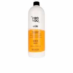 PROYOU the tamer shampoo 1000 ml