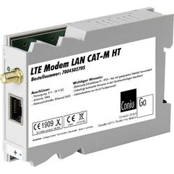 ConiuGo LTE GSM Modem LAN Hutschiene CAT M LTE Modem