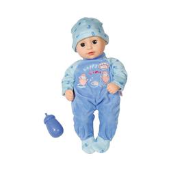 Zapf Creation® Babypuppe Baby Annabell® Little Alexander 36 cm
