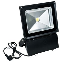 KS Tools Profi-LED-Arbeitslampe 100Watt 150.4390