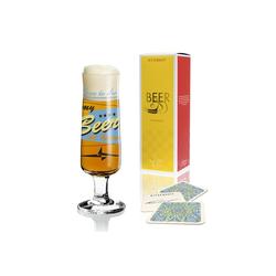 Ritzenhoff Bierglas Beer Bierglas Esser Design F18