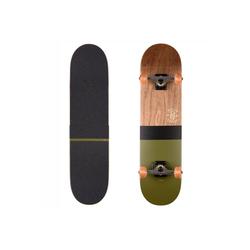 Globe Skateboard G2 Half Dip 2 8.0