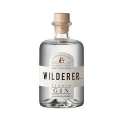 Wilderer Gin Mini