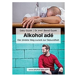 Alkohol adé