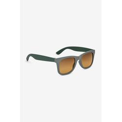 Next Sonnenbrille Preppy-Sonnenbrillen 122-140