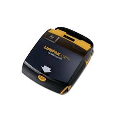 Lifepak CR Plus - vollautomatisch