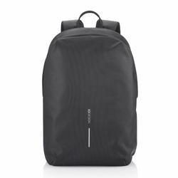 XD Design Bobby Soft Rucksack RFID 45 cm Laptopfach black