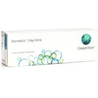 CooperVision Biomedics Extra 30 St. / 8.80 BC / 14.20 DIA / +4.00 DPT