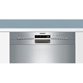 Siemens SN436S01KE iQ300 speedMatic