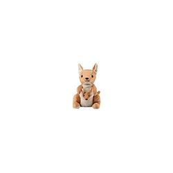 WARMIES Känguru 1 St