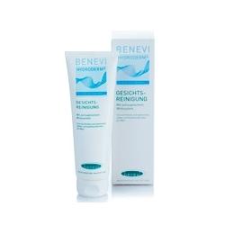 BENEVI Hydroderm Gesichts-Reinigung 125 ml
