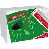 1. FC Köln Spiel Traumtor