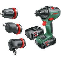 Bosch AdvancedDrill 18 06039B5008
