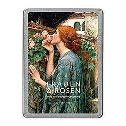 Frauen & Rosen