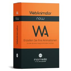 WebAnimator Nu