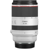 Canon RF 70-200mm F2,8L IS USM