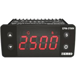 Emko EPM-3790.1.00.0.4/00.00/1.0.0.0 AC-Drehzahlsteller