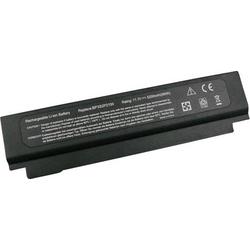 Beltrona Notebook-Akku MEDE3211 11.1V 4400 mAh Medion